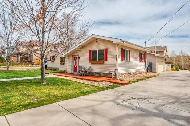 6940 Independence Street, Arvada, CO - USA (photo 4)