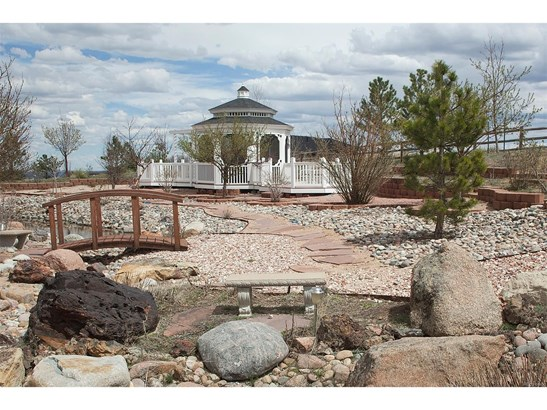 8780 Ridgepoint Drive, Castle Pines, CO - USA (photo 5)