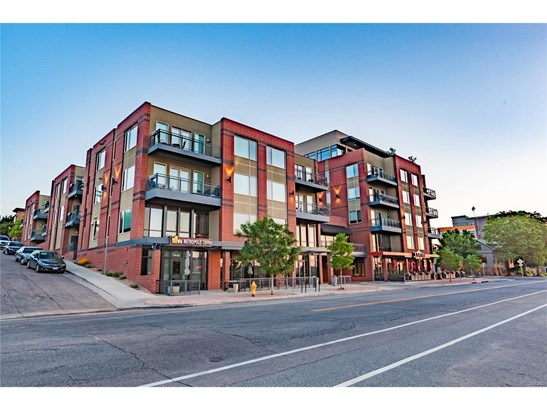 1661 Central Street, Denver, CO - USA (photo 3)
