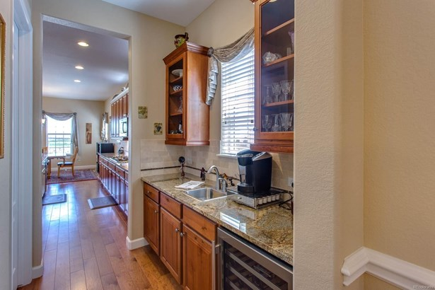 27735 East Moraine Drive, Aurora, CO - USA (photo 5)