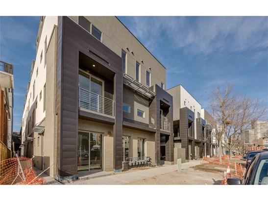 1325 Elati Street 3, Denver, CO - USA (photo 1)