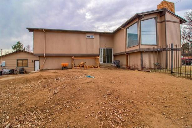 7680 West Chatfield Avenue, Littleton, CO - USA (photo 4)