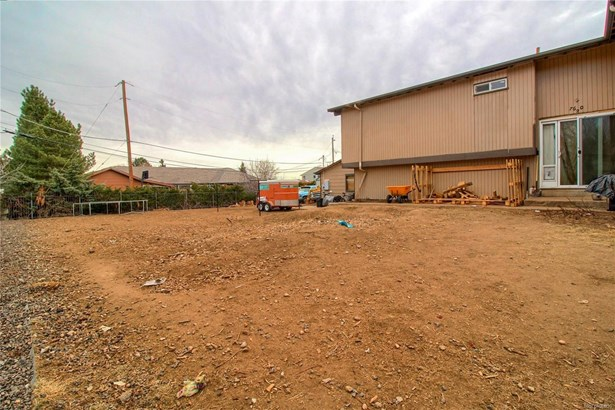 7680 West Chatfield Avenue, Littleton, CO - USA (photo 5)