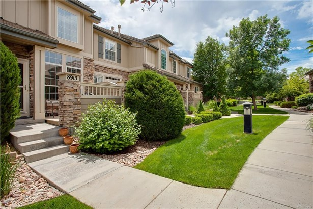 8915 Tappy Toorie Place, Highlands Ranch, CO - USA (photo 2)