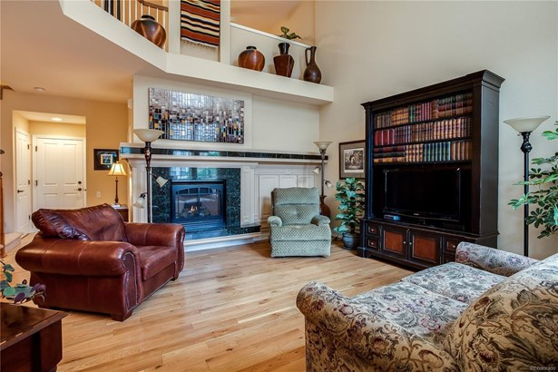 8915 Tappy Toorie Place, Highlands Ranch, CO - USA (photo 3)