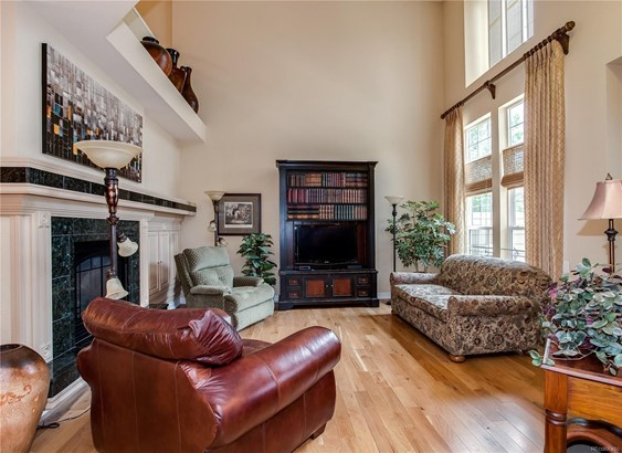 8915 Tappy Toorie Place, Highlands Ranch, CO - USA (photo 4)