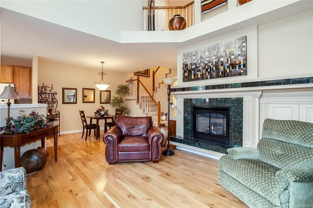 8915 Tappy Toorie Place, Highlands Ranch, CO - USA (photo 5)