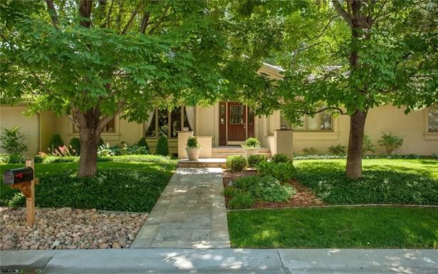 3900 South Ash Street, Cherry Hills Village, CO - USA (photo 3)