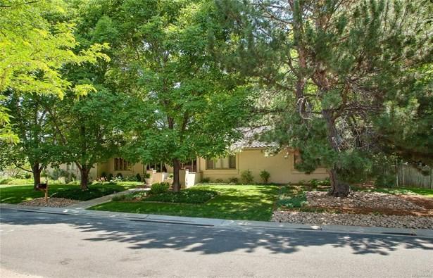 3900 South Ash Street, Cherry Hills Village, CO - USA (photo 4)