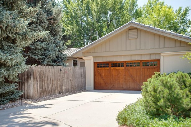 3900 South Ash Street, Cherry Hills Village, CO - USA (photo 5)