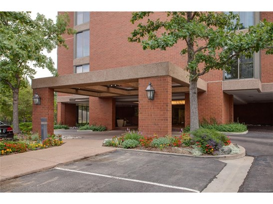1900 East Girard Place 1008, Englewood, CO - USA (photo 3)
