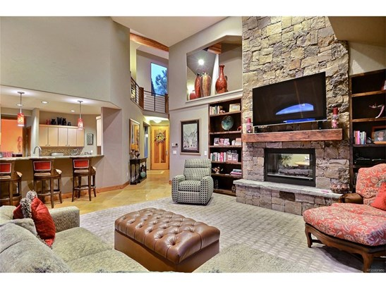 25047 Foothills Drive, Golden, CO - USA (photo 5)