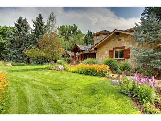 1298 East Green Meadow Lane, Greenwood Village, CO - USA (photo 3)