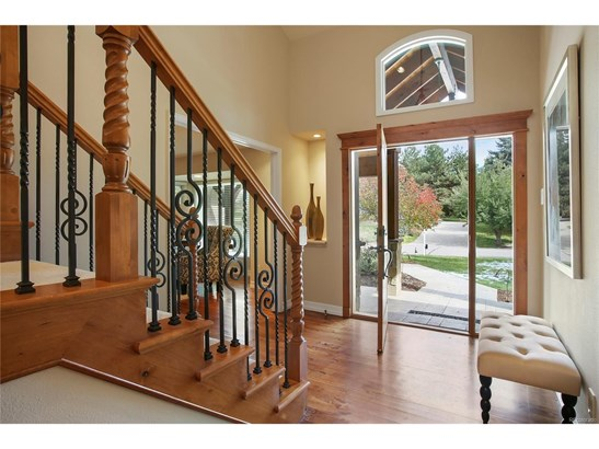 1298 East Green Meadow Lane, Greenwood Village, CO - USA (photo 5)