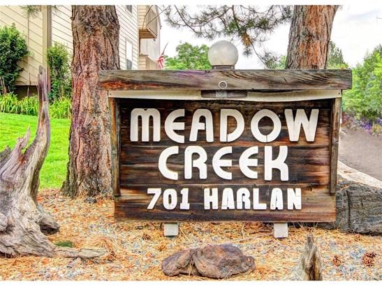 701 Harlan Street 16, Lakewood, CO - USA (photo 1)