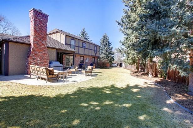 5758 South Galena Street, Greenwood Village, CO - USA (photo 2)