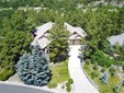 1325 Forest Trails Drive, Castle Pines, CO - USA (photo 1)