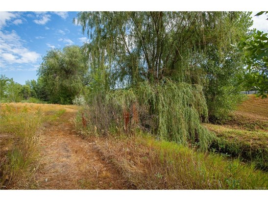 2 Alexander Lane, Greenwood Village, CO - USA (photo 1)