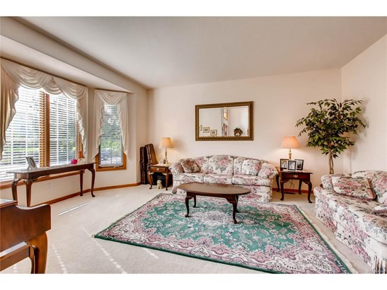 9877 Isabel Court, Highlands Ranch, CO - USA (photo 2)