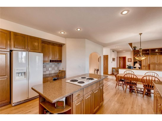 9877 Isabel Court, Highlands Ranch, CO - USA (photo 5)