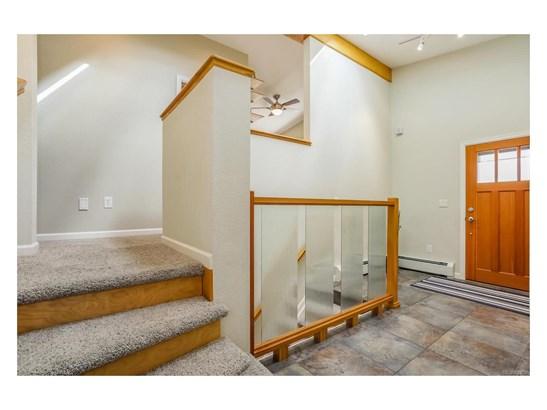 3895 Garland Street, Wheat Ridge, CO - USA (photo 2)