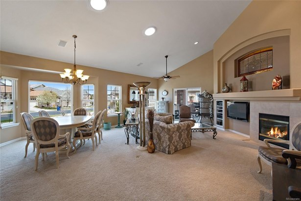 7984 South Rome Court, Aurora, CO - USA (photo 3)