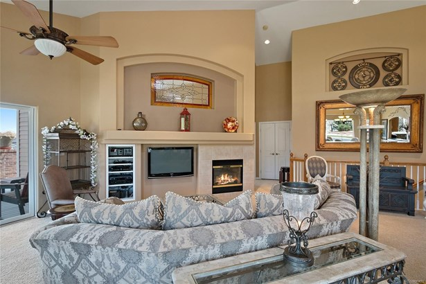 7984 South Rome Court, Aurora, CO - USA (photo 4)