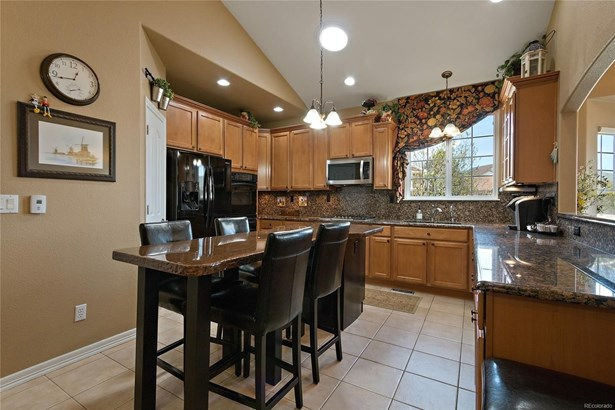 7984 South Rome Court, Aurora, CO - USA (photo 5)