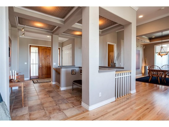 6806 Vista Lodge Loop, Castle Pines, CO - USA (photo 5)