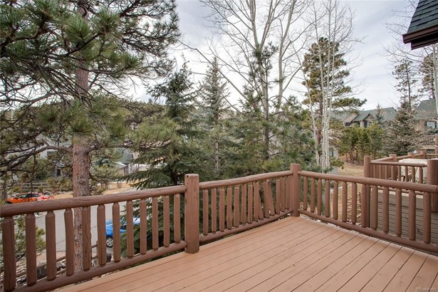 31088 Big Bear Drive, Evergreen, CO - USA (photo 3)