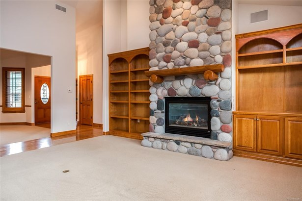 31088 Big Bear Drive, Evergreen, CO - USA (photo 5)