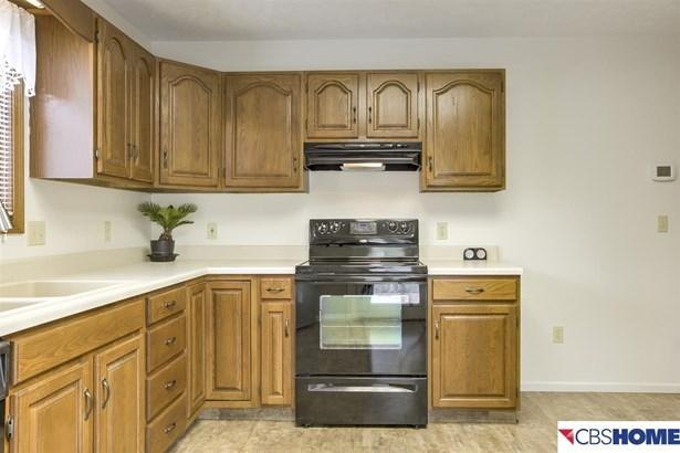 Detached Housing, Multi-Level - Plattsmouth, NE (photo 3)