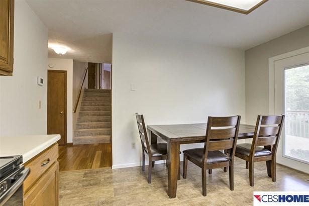 Detached Housing, Multi-Level - Plattsmouth, NE (photo 4)