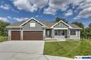 Detached Housing, Ranch - Bellevue, NE (photo 1)