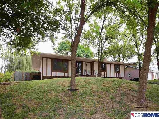 Raised Ranch, Detached Housing - Omaha, NE (photo 2)