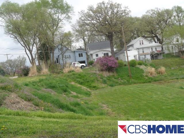 Detached Housing, Ranch - Plattsmouth, NE (photo 5)