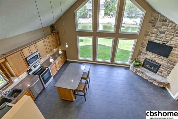 1.5 Story, Detached Housing - Fremont, NE (photo 2)