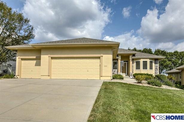 Detached Housing, Ranch - Omaha, NE (photo 3)