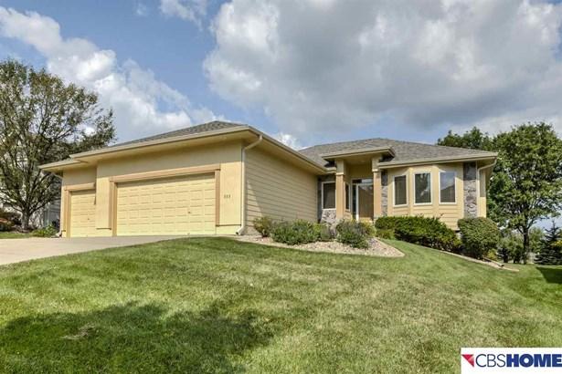 Detached Housing, Ranch - Omaha, NE (photo 4)