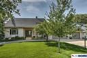 Detached Housing, 2 Story - Valley, NE (photo 1)