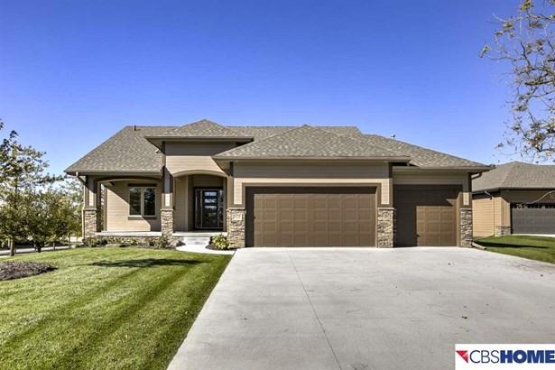 Detached Housing, Ranch - Omaha, NE (photo 1)