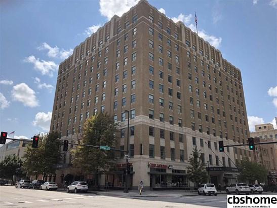 Attached Housing, Condo/Apartment Unit - Omaha, NE