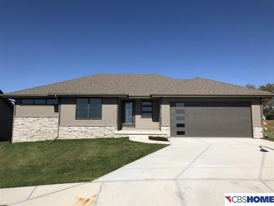 Detached Housing, Ranch - Bellevue, NE (photo 1)