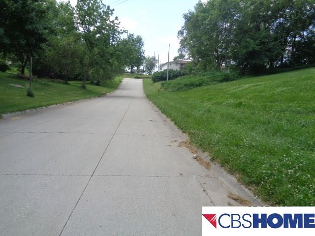 Residential - Plattsmouth, NE (photo 4)