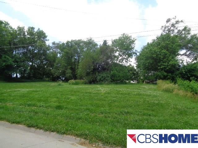 Residential - Plattsmouth, NE (photo 5)