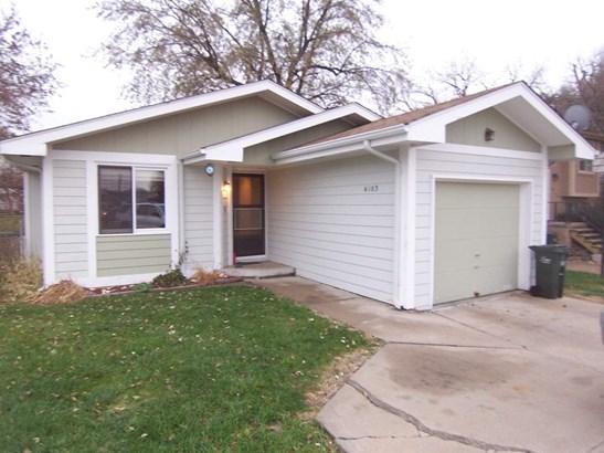 Detached Housing, Ranch - Ralston, NE (photo 1)