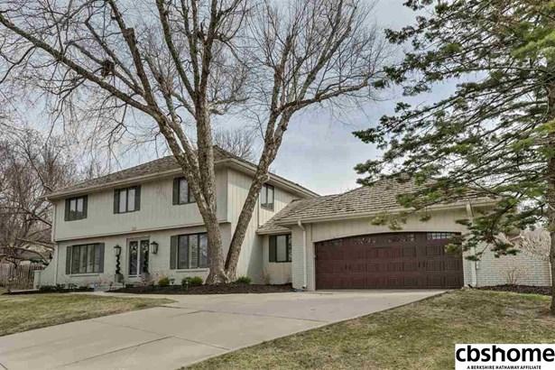 Detached Housing, 2 Story - Omaha, NE (photo 1)