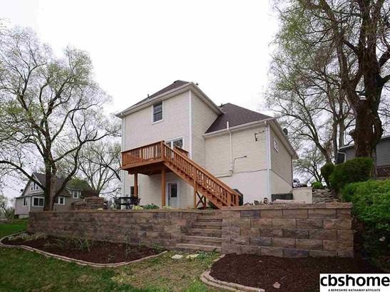 Detached Housing, 2 Story - Louisville, NE (photo 2)
