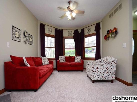 Detached Housing, 2 Story - Louisville, NE (photo 3)