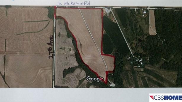 Farms/Ranches - Murray, NE (photo 1)